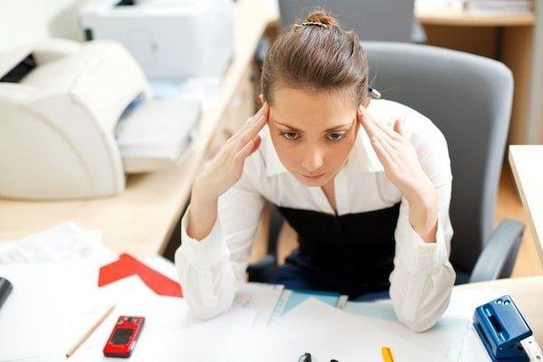 detox high stress lifestyle