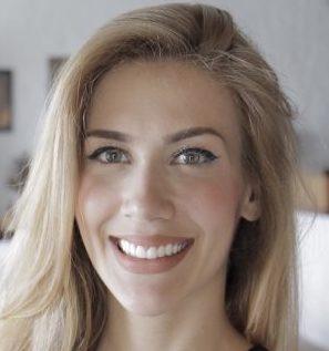 ladiesbalance asana reviews for hormone acne pcos hirsutism