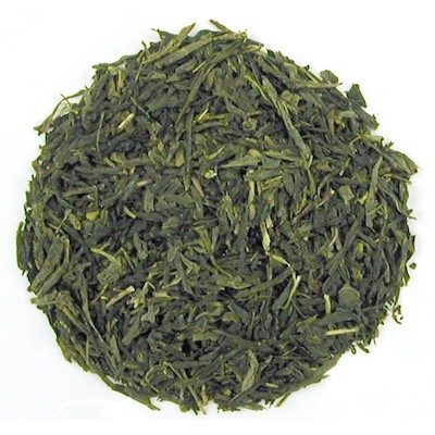 green tea ladiesbalance asana by ladiesbalance pcos hormone balance femininitea teatox detox blend ladiesbalance