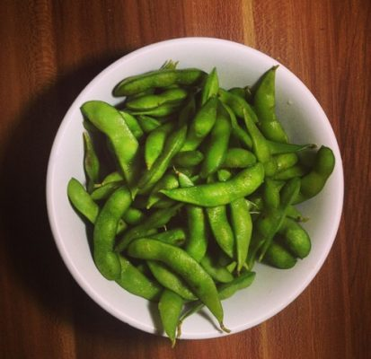 is soy really bad for your hormones? We answer your questions